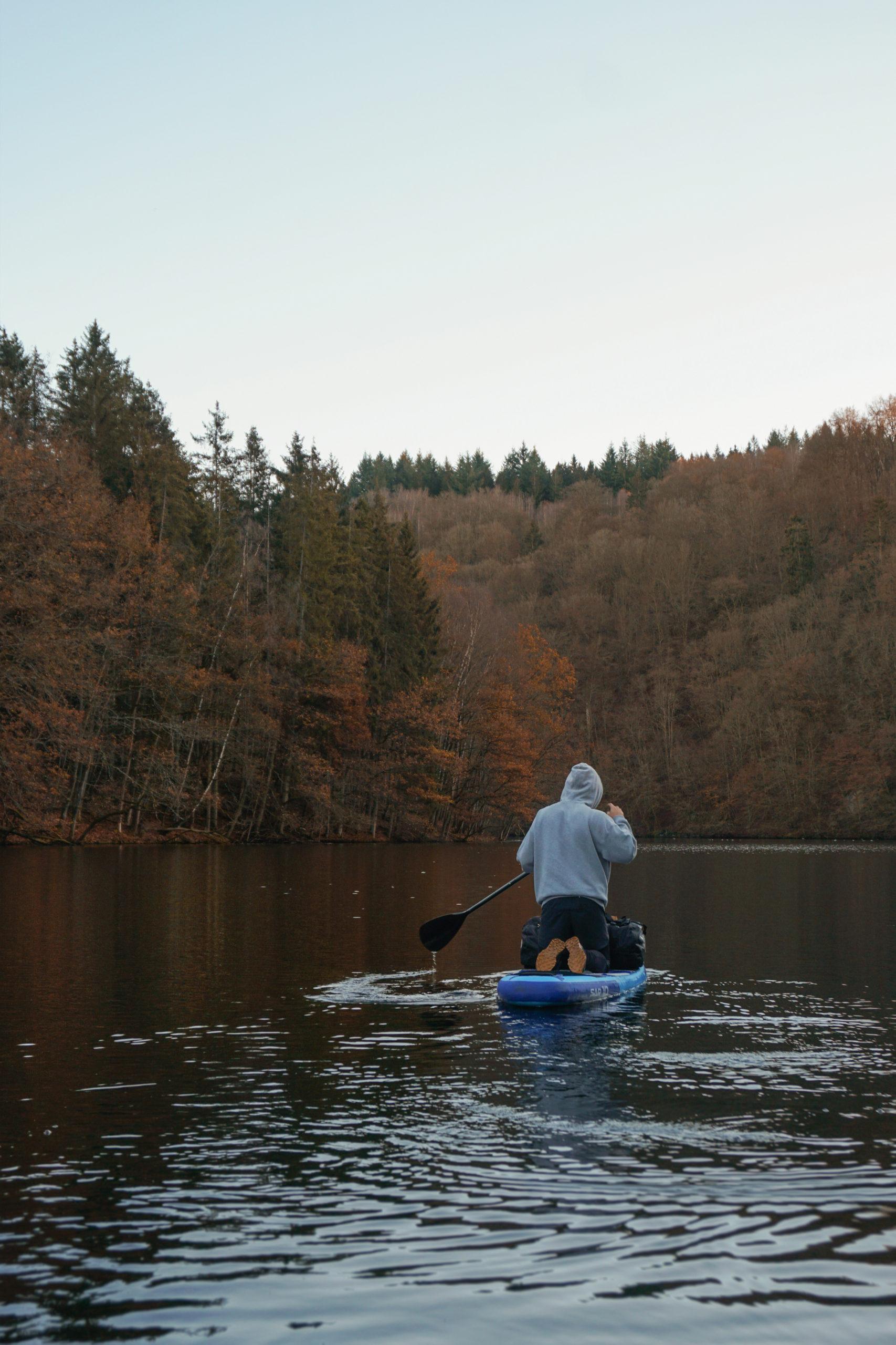 Un-tour-du-monde-en-paddle